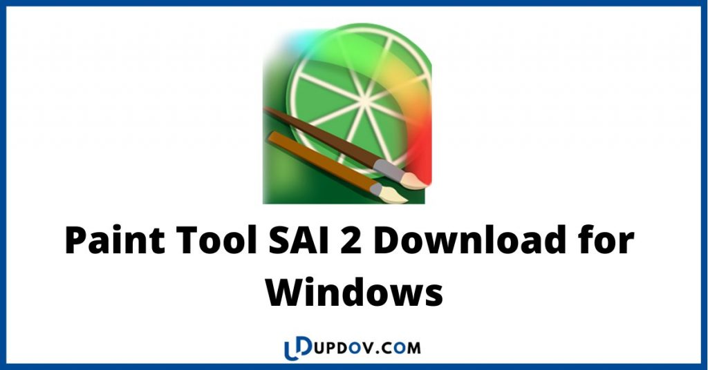 paint-tool-sai-2-download-for-windows